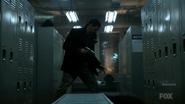 1x01 - Pilot 181