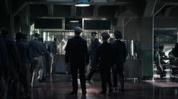 1x05 - Guy Hastings 59