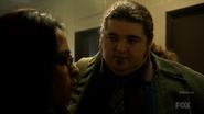 1x02 - Ernest Cobb 172