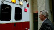 1x02 - Ernest Cobb 204