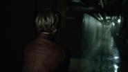 1x07 - Johnny McKee 193