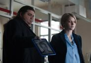 1x12 - Garrett Stillman PROMO 6