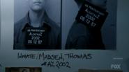1x01 - Pilot 376