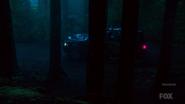 1x02 - Ernest Cobb 360