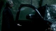 1x01 - Pilot 387