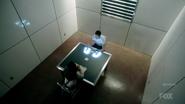 1x02 - Ernest Cobb 122
