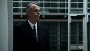 1x02 - Ernest Cobb 368