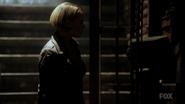 1x01 - Pilot 214