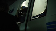 1x07 - Johnny McKee 190