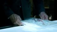 1x02 - Ernest Cobb 312