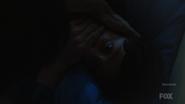 1x03 - Kit Nelson 12