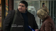 1x07 - Johnny McKee 51