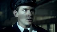 1x01 - Pilot 18
