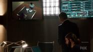 1x02 - Ernest Cobb 125