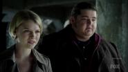 1x01 - Pilot 240