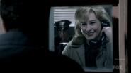 1x01 - Pilot 321