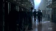 1x01 - Pilot 70