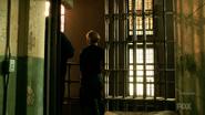 1x02 - Ernest Cobb 280