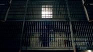 1x02 - Ernest Cobb 255