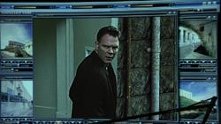 1x05 - Guy Hastings 40
