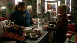 1x02 - Ernest Cobb 51