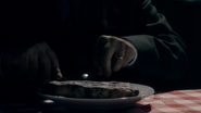 1x02 - Ernest Cobb 160