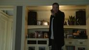 1x05 - Guy Hastings 85