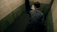 1x02 - Ernest Cobb 105