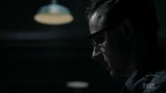 1x02 - Ernest Cobb 165