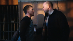 1x08 - The Ames Brothers 83