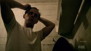 1x02 - Ernest Cobb 253