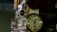 1x02 - Ernest Cobb 152