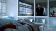 1x02 - Ernest Cobb 215