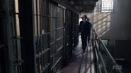 1x02 - Ernest Cobb 264
