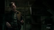1x03 - Kit Nelson 182
