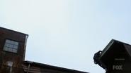 1x01 - Pilot 97