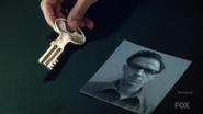 1x02 - Ernest Cobb 130