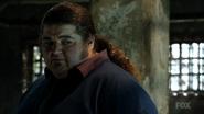 1x02 - Ernest Cobb 223