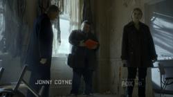 1x05 - Guy Hastings 44