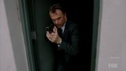 1x02 - Ernest Cobb 327