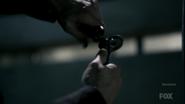 1x02 - Ernest Cobb 4