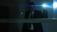 1x07 - Johnny McKee 141