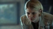 1x01 - Pilot 120