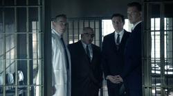 1x05 - Guy Hastings 71