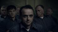 1x07 - Johnny McKee 152