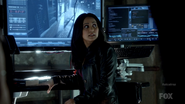 1x01 - Pilot 236