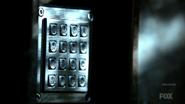 1x01 - Pilot 391