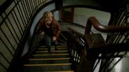 1x02 - Ernest Cobb 325