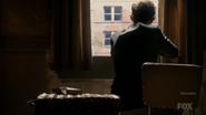 1x02 - Ernest Cobb 185