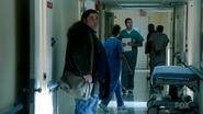 1x02 - Ernest Cobb 213